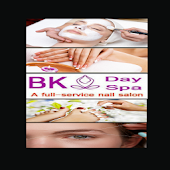 BK DaySpa and Nails