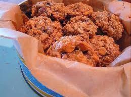 Omg Cookies Recipe