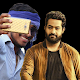 Download Selfie With Jr NTR For PC Windows and Mac