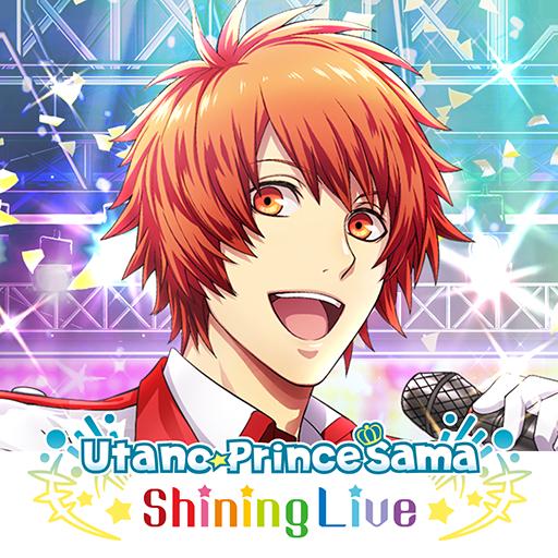 Utano☆Princesama: Shining Live (game)