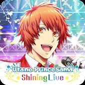 Tải Utano☆Princesama APK