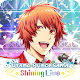 Utano☆Princesama: Shining Live (game)