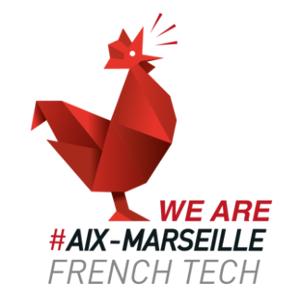 Aix-Marseille FT