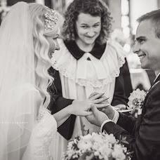 Wedding photographer Marian Csano (csano). Photo of 02.06.2018