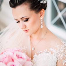 Wedding photographer Mikola Gel (gelymike). Photo of 26.06.2018