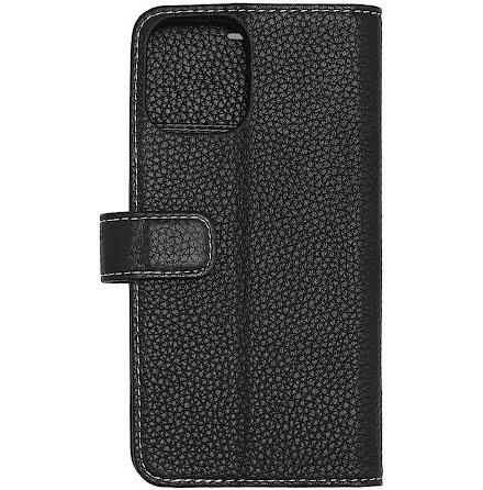 Plånboksv Gear iPhone 11Pro sv