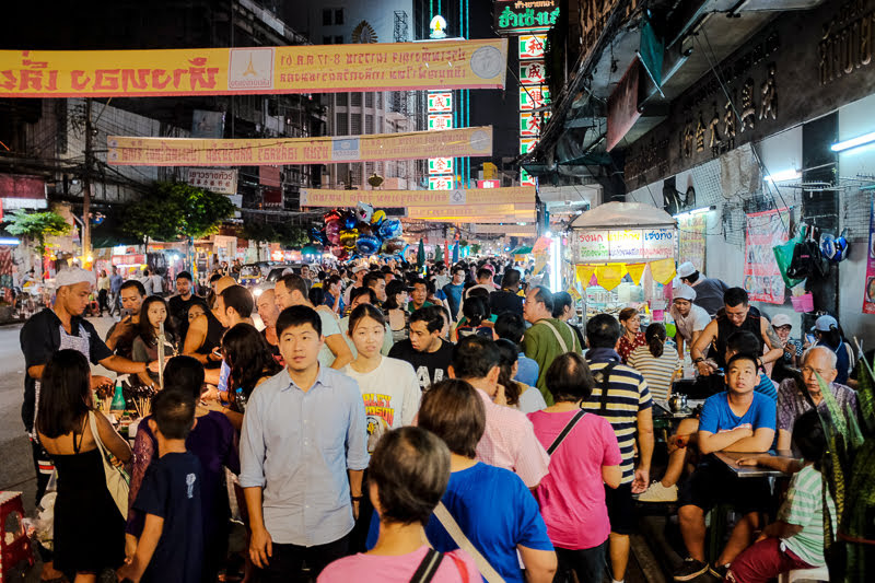 wasinw_vegetarian_festival_bkk_2018_14