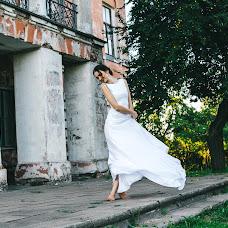 Wedding photographer Mariya Sivakova (MaryCheshir). Photo of 24.01.2016