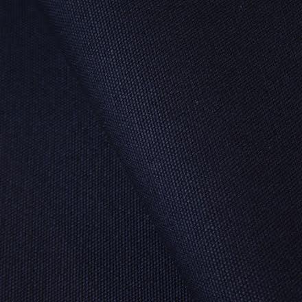 Heavy Canvas - mörkblå