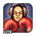 Beatdown Boxing (Lite) icon