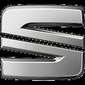 SEAT Service icon