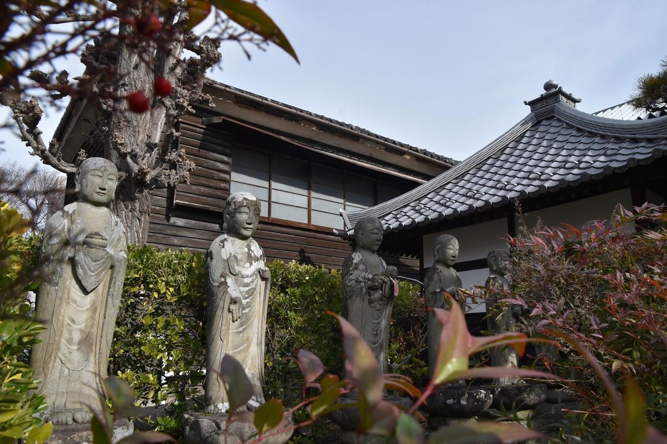 que ver y hacer en Nagano