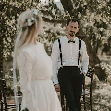 Wedding photographer Filip Prodanovic (prodanovic). Photo of 06.08.2017