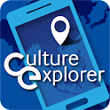 Culture Explorer (Singapore)