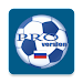 Russian Premier League Pro Icon