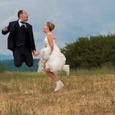 Wedding photographer Davide Francese (francese). Photo of 29.07.2015
