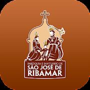 Santuário de São José de Ribamar