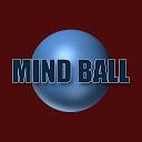 Mind Ball
