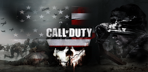 Call Of Duty Wallpaper 4k On Windows Pc Download Free 1 Com