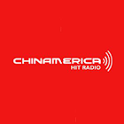 Chinamerica Radio icon