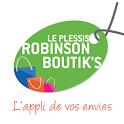 Le Plessis Robinson Boutik's icon