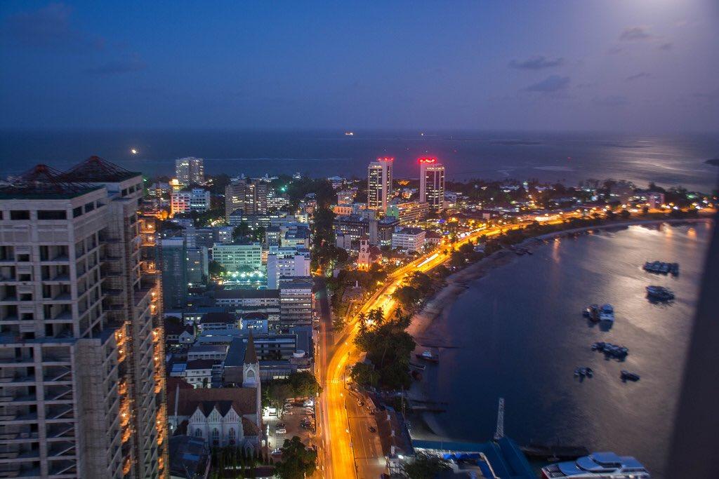 dar es salaam city evening.jpg