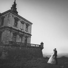 Wedding photographer Aleksey Lysenko (Sfairat). Photo of 07.02.2014