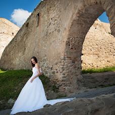 Wedding photographer Adrian Andrunachi (adrianandrunach). Photo of 09.10.2015