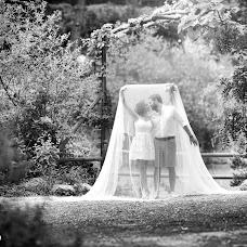 Wedding photographer Kadir Adıgüzel (kadiradigzl). Photo of 25.05.2016
