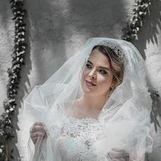 Fotógrafo de bodas Michel Bohorquez (michelbohorquez). Foto del 20.07.2019