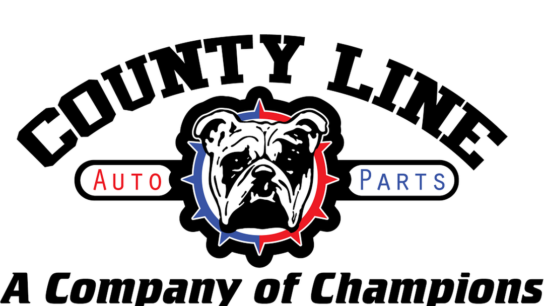 County Line Auto Parts >> County Line Auto Parts Auto Parts Store In Kingsville Mo