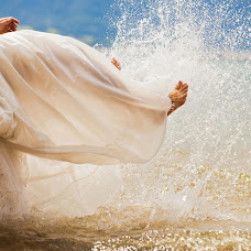 Wedding photographer Nelson Alves Jr (nelsonalvesjr). Photo of 23.01.2014