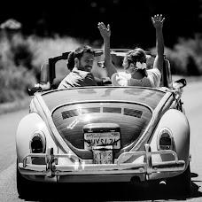 Wedding photographer Giuseppe Trogu (giuseppetrogu). Photo of 08.07.2017