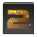 Command Uplink for Planetside2 icon