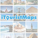 iTouristMaps - Follow Us