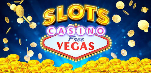 slots casino fruit machine app