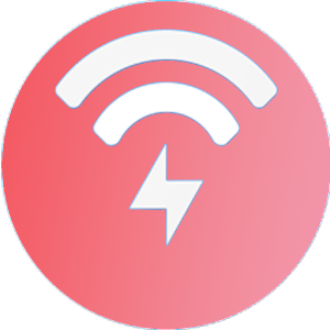 Network 3G & WiFi Booster PRO APK - Download Network 3G