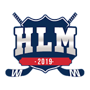 Hockey Legacy Manager 19 - Be a General Manager