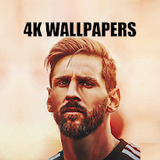 Best Messi Live Wallpaper 2020 HD 4K