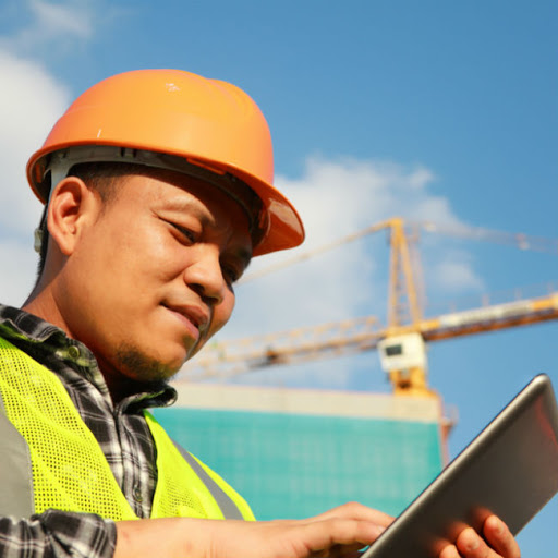 Five useful resources for construction contractors