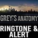 Grey's Anatomy Ringtone icon