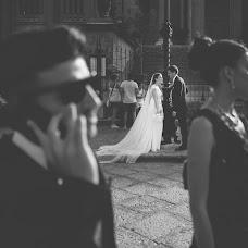 Wedding photographer Rocco Bertè (RoccoBerte). Photo of 11.07.2015