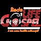 Life Gospel FM (app)