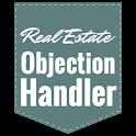 Pocket Real Estate Objection Handler icon