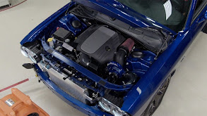 2019 Challenger: ProCharger Installation thumbnail