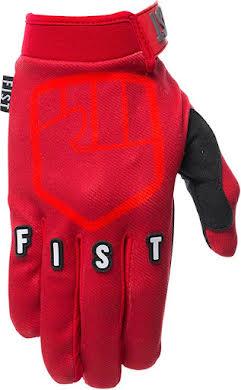 Fist Handwear Stocker Full Finger Glove alternate image 4