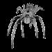 Tarantulas Icon