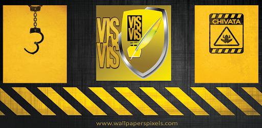 Descargar Vis A Vis 4k Wallpaper Para Pc Gratis última