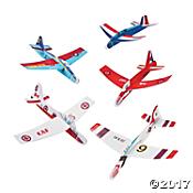Gliders 36.JPG