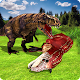 Dinosaur Simulator Free Download on Windows